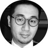 Paul Cheung