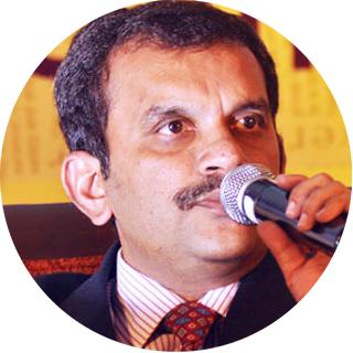 PVS Prakasam