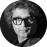 Raj Kamal Jha