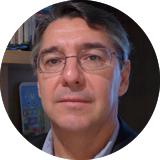 Ricardo Pedreira