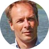 Rob Zomerdijk
