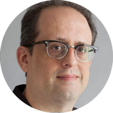 Scott Klein