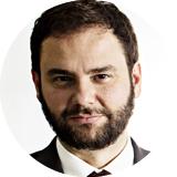 Sérgio Davila