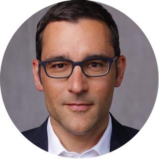 Dr. Steven Neubauer