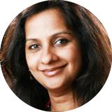 Sudha Natrajan