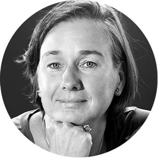 Tamara de Buecker