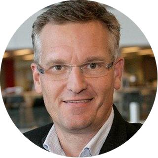 Ulrik Haagerup
