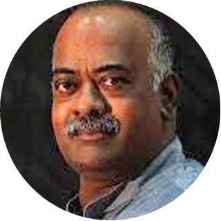 Unni Rajen Shanker