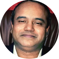 V.L. Rajesh